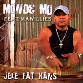 Play & Download Jele Fat Kans by Various Artists | Napster