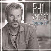 Play & Download Everywhere I Go by Phil Vassar | Napster