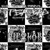 Play & Download Bipolar by Various Artists | Napster