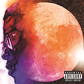 Play & Download Man on the Moon by Kid Cudi | Napster