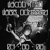 Play & Download 04-26-03 - Grog Shop - Cleveland, OH by Jacob Fred Jazz Odyssey | Napster