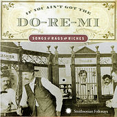 Play & Download If You Ain't Got The Do-Re-Mi by Various Artists | Napster
