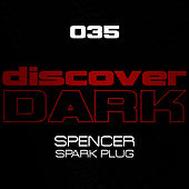 Play & Download Spark Plug by Spencer | Napster