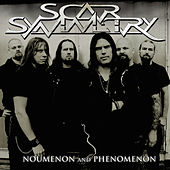 Noumenon And Phenomenon by Scar Symmetry
