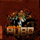 The Contemporary Classics by Grand Puba