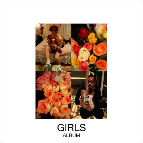 Album by Girls