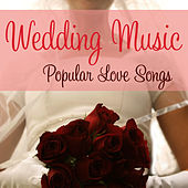 Wedding Music - Popular Love Songs by Music-Themes