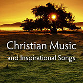 Play & Download Christian Music And Inspirational Songs by Music-Themes | Napster