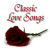 Play & Download Classic Love Songs by Music-Themes | Napster
