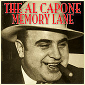 The Al Capone Memory Lane by Various Artists