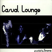Play & Download Casual Lounge by Smoma | Napster