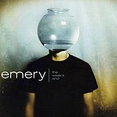 Play & Download The Weak's End by Emery | Napster