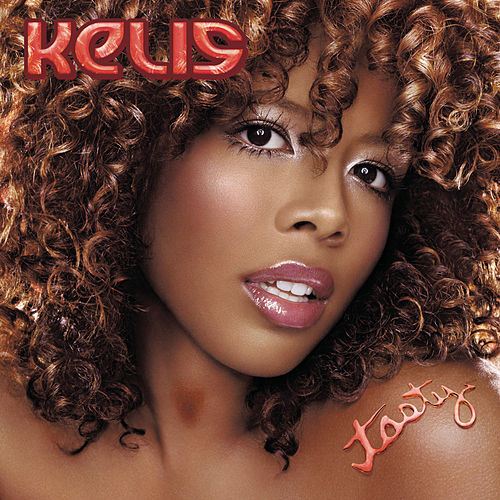 Play & Download Tasty by Kelis | Napster