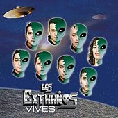 Vives by Los Extranos