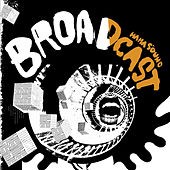 Play & Download Haha Sound by Broadcast | Napster