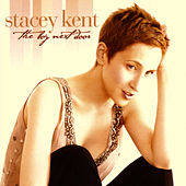 Play & Download The Boy Next Door by Stacey Kent | Napster
