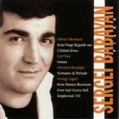 Play & Download Messiaen, Carl Vine, Respighi & Ligeti by Sergei Babayan | Napster