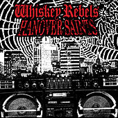 Play & Download Whiskey Rebels / Hanover Saints by Various Artists | Napster