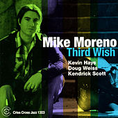 Third Wish by Mike Moreno