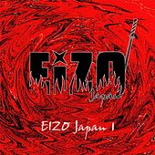 Play & Download Eizo Japan 1 by Eizo Japan | Napster