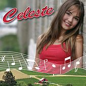 Play & Download Granddaddy's Island by Celeste Kellogg | Napster