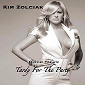 Tardy for the Party by Kim Zolciak