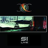 Play & Download Si Live by Nemo | Napster