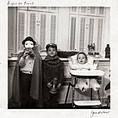 Play & Download Grandfather by Tigers on Trains | Napster