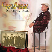 Play & Download Mi Chica Ideal by Chon Arauza | Napster