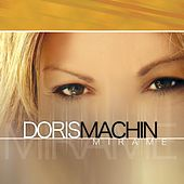 Play & Download Mirame by Doris Machin | Napster