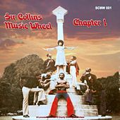 Play & Download Sir Collins Music Wheel Chapter 1 by Various Artists | Napster