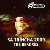 Play & Download Sa Trincha 2009 by Sa Trincha | Napster