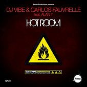 Hot Room by DJ Vibe