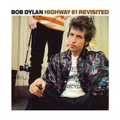 Highway 61 Revisited von Bob Dylan