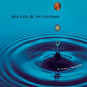Play & Download Little Worlds by Bela Fleck | Napster