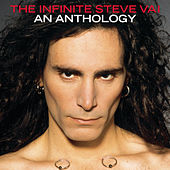 Play & Download Anthology by Steve Vai | Napster
