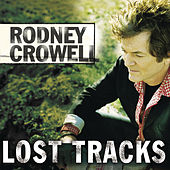 Artemis And Orion by Rodney Crowell