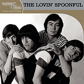 Platinum & Gold Colleciton by The Lovin' Spoonful