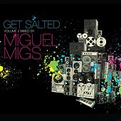 Get Salted Volume 2 Mixed By Miguel Migs by Various Artists