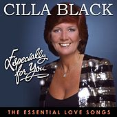 The Essential Love Songs (Especially For You) by Cilla Black