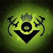Varia Suite by Metroid Metal