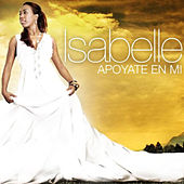 Play & Download Apoyate En Mi by Isabelle | Napster