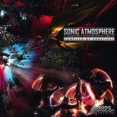 Sonic Atmosphere by Various Artists
