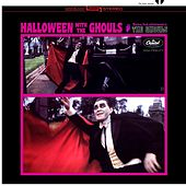 Play & Download Halloween With The Ghouls by The Ghouls   Napster