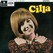 Play & Download Cilla by Cilla Black | Napster