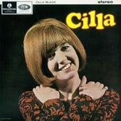 Cilla by Cilla Black