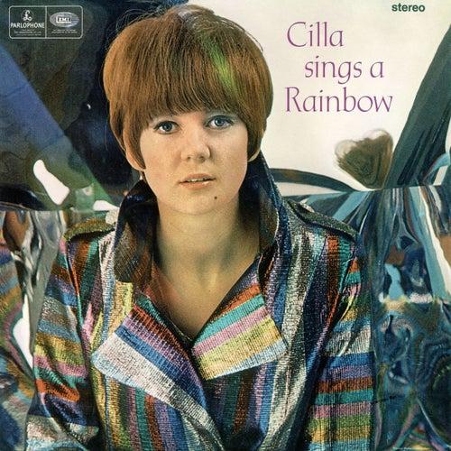 Cilla Sings A Rainbow by Cilla Black