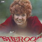Play & Download Sher-oo! by Cilla Black | Napster