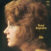 Sweet Inspiration by Cilla Black
