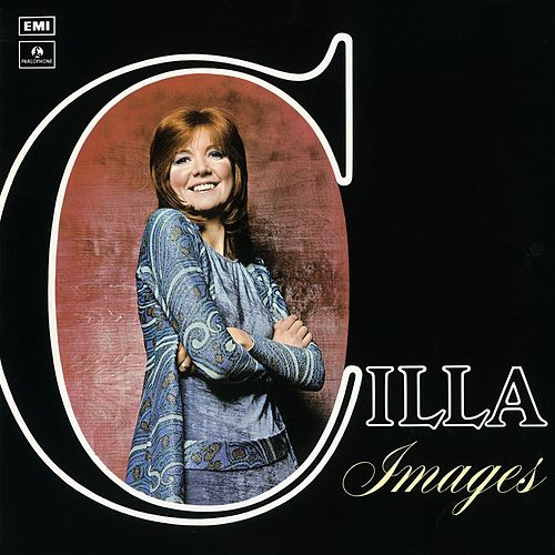 Play & Download Images by Cilla Black | Napster